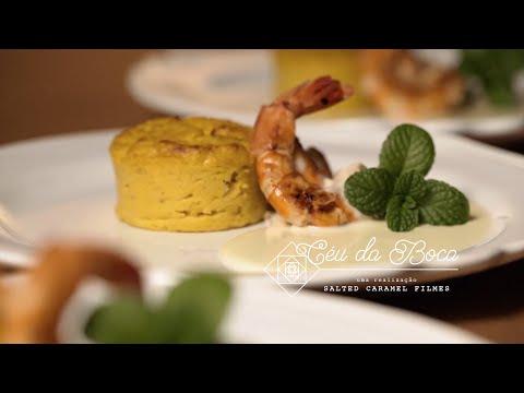 suflê-de-abóbora-com-camarão-|-chef-ana-spengler---muito-além-da-cozinha