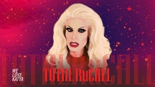 Total RuCall with Katya - Episode 01