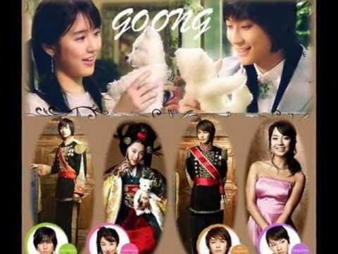 Phim truyền hình Hàn Quốc.wmv