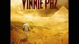 Download Vinnie Paz - Last Breath Ft. Chris Rivers MP3 song and Music Video
