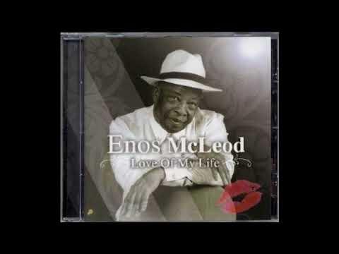 Enos Mcleod - House of the Rising Sun