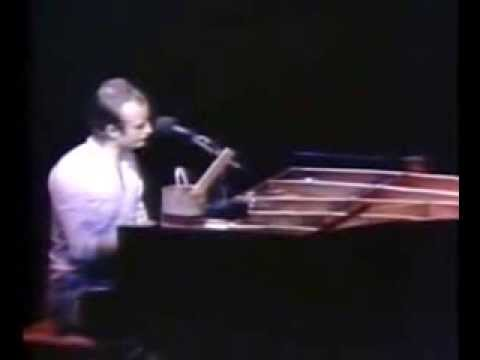 Phil Collins The Roof is Leaking / Acoustic (1981)