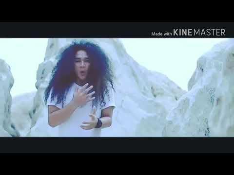 Chandra Wahyudi Indonesian Idol 2018 ~ Indonesia Bersatu