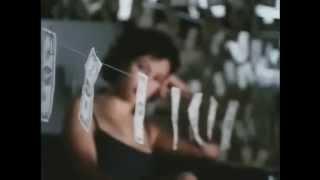 Bound 1996)  Official Trailer [SD]