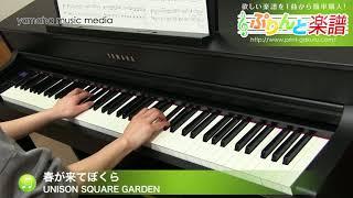 使用した楽譜はコチラ http://www.print-gakufu.com/score/detail/23411...