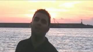 Canzone per Castellammare di Stabia - Chris Amendola  - Castellammare