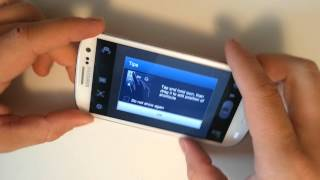 Sprint Samsung Galaxy S3 Review