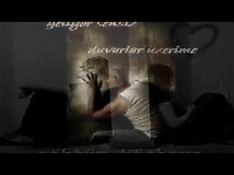 DeRBeDeR Tutsak Olmuş Sana Yüreğim 2012 Aksaray  - Arabesk Rap -
