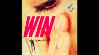 WIN - SHAMPOO TEARS (DUB MIX)