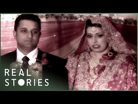 Muslim And Looking For Love (Dating Documentary) - Real Stories