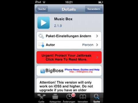 kostenlos-auf-ipod/iphone/ipad-musik-downloaden-*2013*