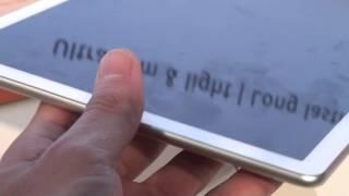 tinhtevn - tren tay huawei matebook