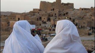 Kadhafi et les femmes, le viol une arme de pouvoir