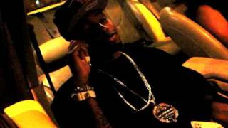 "Philthy Rich - ""Broke Ass Niggas"" Music Video"