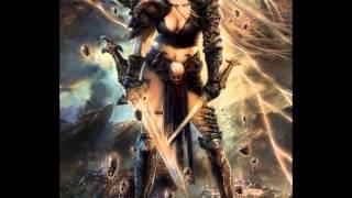 "WARRIOR WOMEN (Song by Skrillex "" Kill Everyone"")"