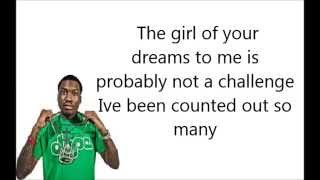 Meek Mill ft. Drake - R.I.C.O (Lyrics)