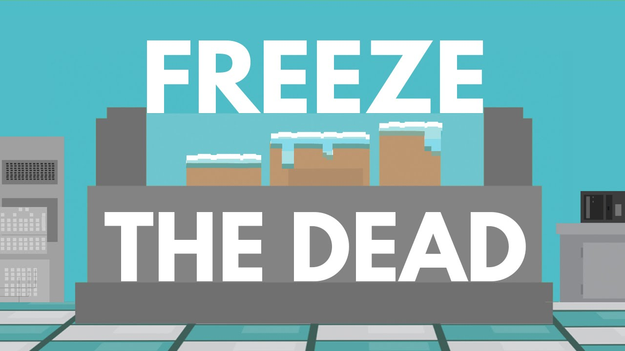 can-freezing-your-body-make-you-live-forever