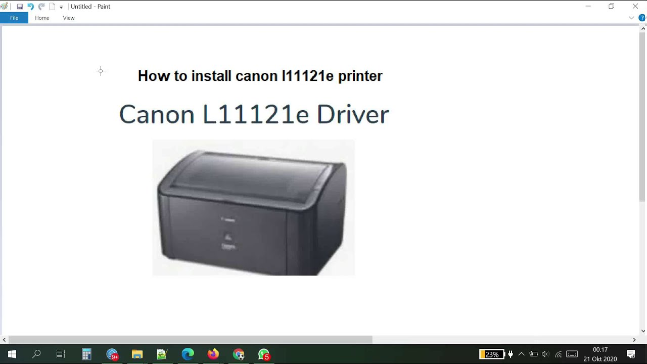 canon l20e driver windows 20 20bit Promotions