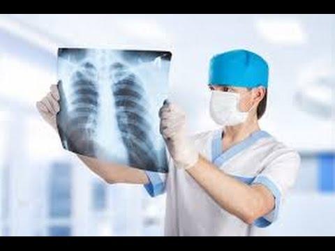 Профилактика туберкулеза - советы, рекомендации, отзывы