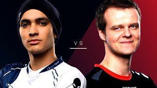 CS:GO - Team Liquid vs. Astralis [Inferno] Map 4 - GRAND FINAL - ESL Pro League S7 Finals Day 6