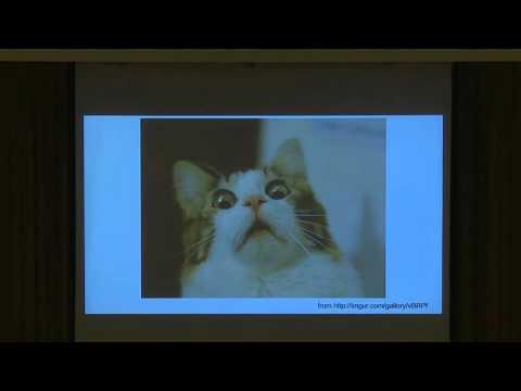 RubyConf Day2 R0 04 tka:如何用 golang 幫 ruby 專案加速