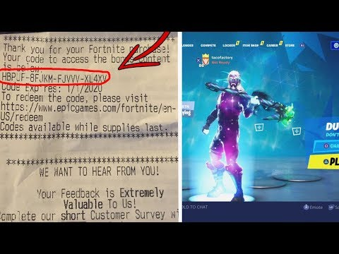 """how-to-get-the-""merry-mint-pickaxe""-in-fortnite""!-100%-legit---free-gamestop-method!"
