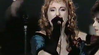 Leontina - Ludilo - Mesam - (RTS 1992)