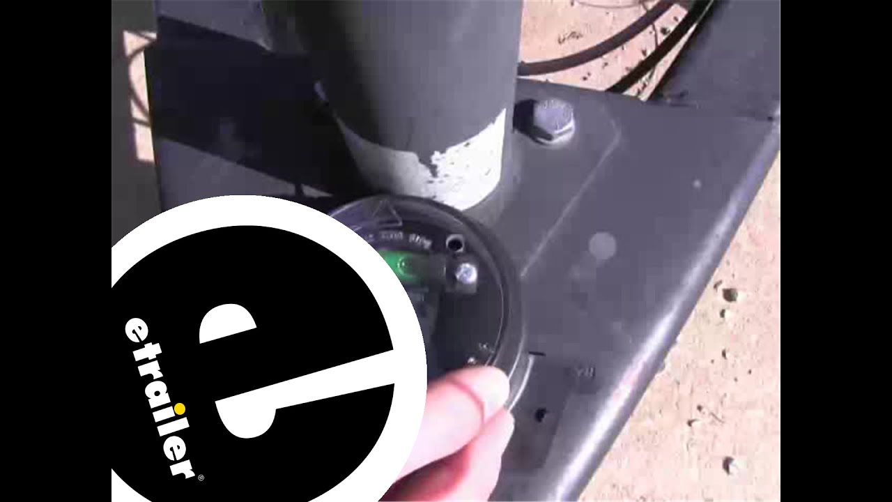 Review Of The Hopkins Trailer Hitch Level With Cover  Etrailer