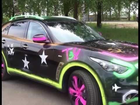Lada X-Ray (Лада Икс Рей) 2015-2016. Lada B-cross.Автоблоге на .