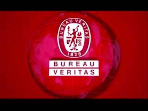 Bureau Veritas Introduction