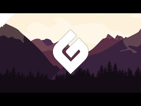 The Him - Balance (Boye & Sigvardt Remix)