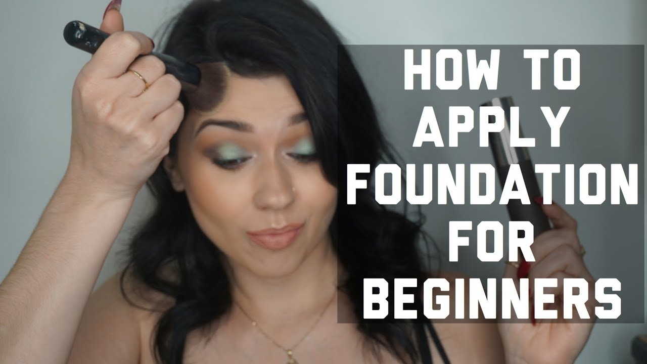 3 Ways to Apply Eyeshadow (for Beginners) - wikiHow
