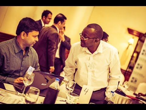 CapPlus & SME Finance Forum Webinar: Data Innovation Pt 2: Assessment Tools for Agriculture