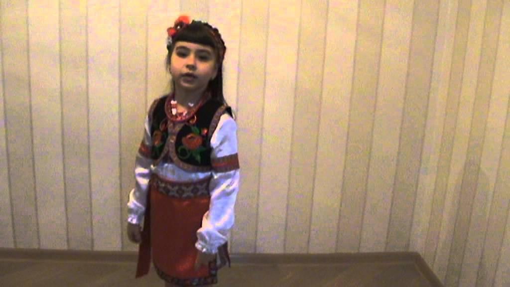 Песня плюсовка украиночка оксана красуляк фото 787-922