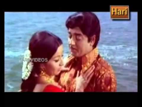 Aluva puzha remix (premam)  Prem nazir & Sheela