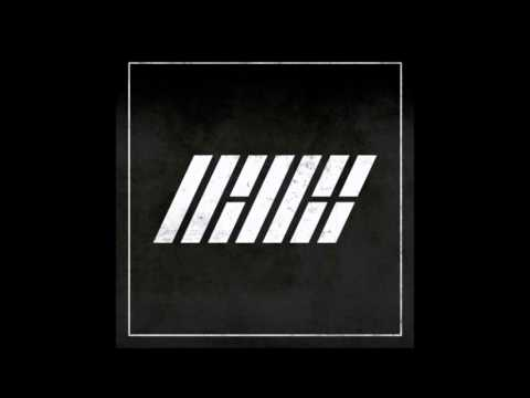 [Full Audio] IKON - 이리오너라 (ANTHEM) (B.I&BOBBY)