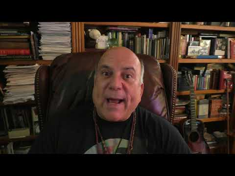 Joe Vitale - How to Clear Your Mind to Attract What You Want