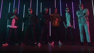 dr brs x fekete vonat feat halott pénz monkeyneck hol van az a lány official music video