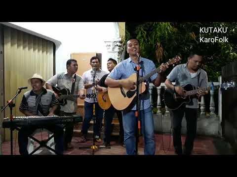 Kutaku Karo Folk