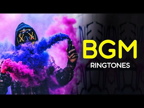 Top 5 Best BGM Ringtones 2019 | Download Now