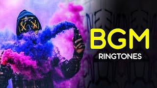 Top 5 Best BGM Ringtones 2019 | Download Now