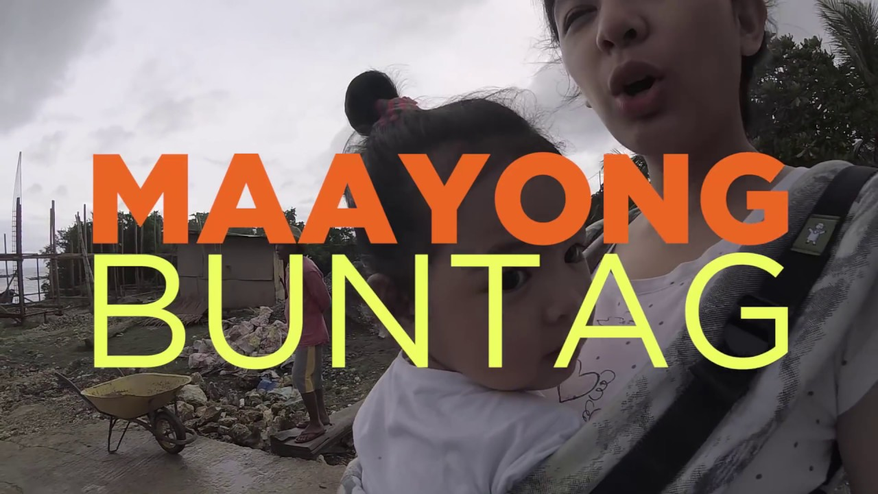 [NEW!] From City To Siqui: Part 4 | Ang Isla ng Apo (Finale)