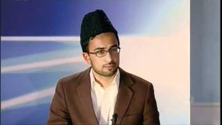 Islam Ahmadiyya - System (Nizam) of Jama'at - Beacon of Truth #5