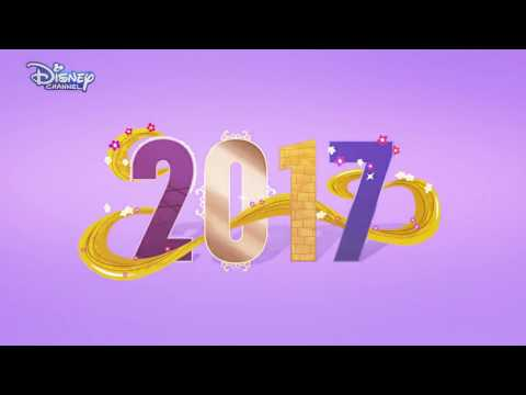 Disney Channel 2017 | Disney Channel