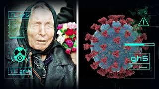 AFTER Coronavirus. UV Light, FAKE UFO Alien Invasion, 1 MILLION Infected COVID-19, Solar Apocalypse