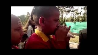 Loop Glider   Religious education   NayaPusta - 411