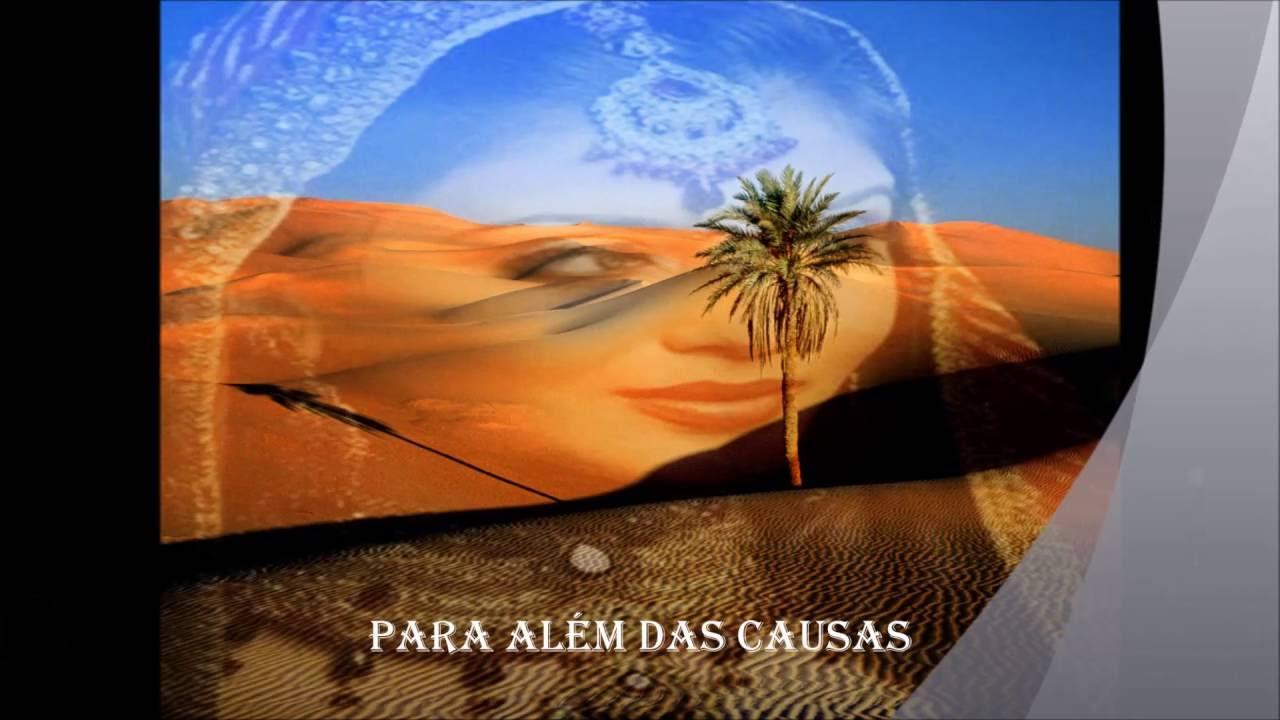 Rumi Poema árabe Youtube