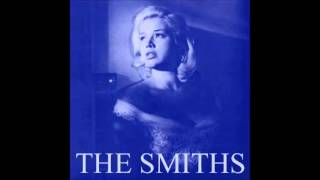 Is It Really So Strange? - The Smiths