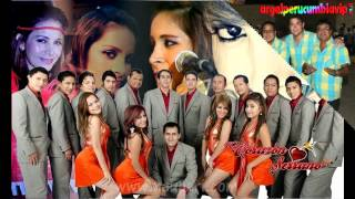 MIX CUMBIAS BAILABLES - DJ JERSON