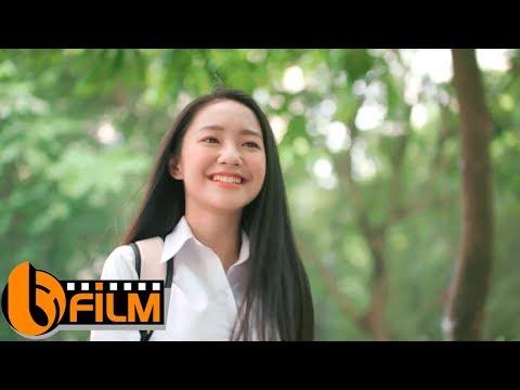 TUỔI DẬY THÌ   Phim Ngắn Hay Nhất 2018   Phim Hay về Tình Yêu